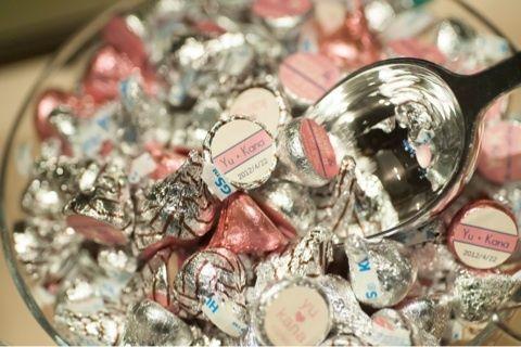 二次会 キャンディビュッフェの写真&詳細 の画像 Kana's Wedding Note -おしゃれな大人婚を目指すブログ-