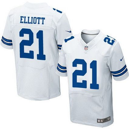 ... Nike Cowboys Sean Lee White Mens Stitched NFL Elite Gold Jersey And Taco  Charlton 97 jersey ... da9b9e5ff
