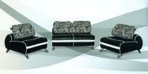 Sofa Berkualitas | Setiap Penutup Sofa memiliki Kelebihan dan Kekurangan Loh…
