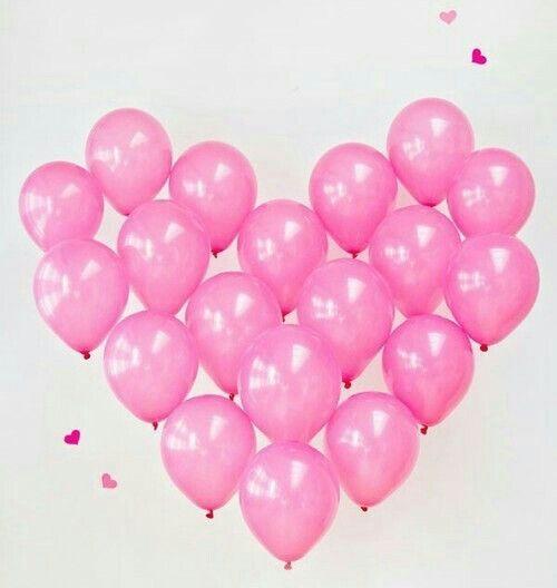 Bubbles of love♡♡♡