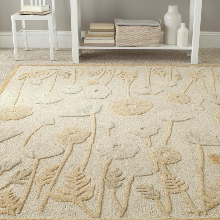 rug glossary martha stewart area rugs by
