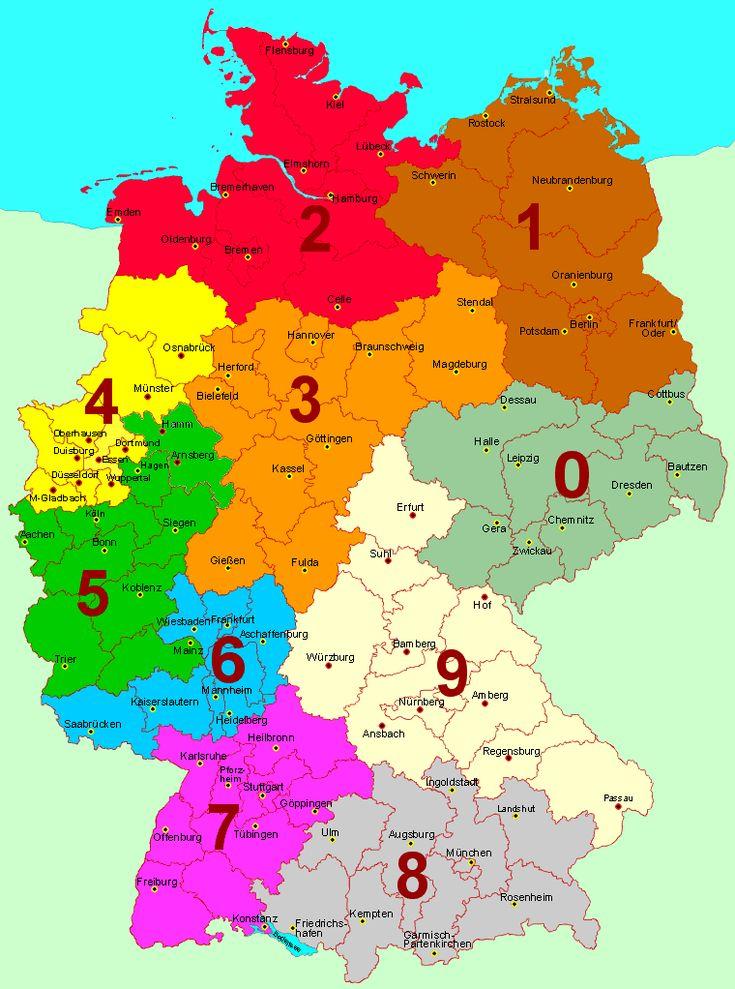 Deutschlande