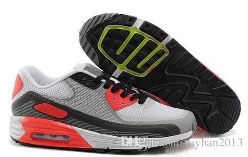East Bay Women S Running Shoes