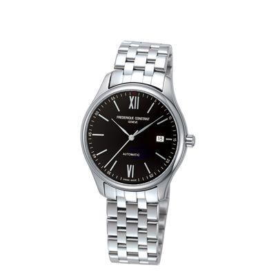 http://www.orologi.com/cataloghi-orologi/fr-d-rique-constant-classics-classics-index-automatic-fc-303bn5b6b