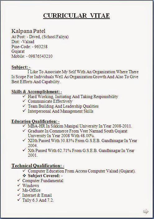 27866 best brainfood images on pinterest cv format resume format and word doc - Cv Format Resume