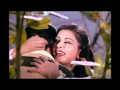 Pyar Ka Dard - Kishore Kumar & Asha Bhosle - ᶜᵒᵐᵖᶫᵉᵗᵉ ᴴᴰ Aᵘᵈᶦᵒ ﹠ Vᶦᵈᵉᵒ - YouTube