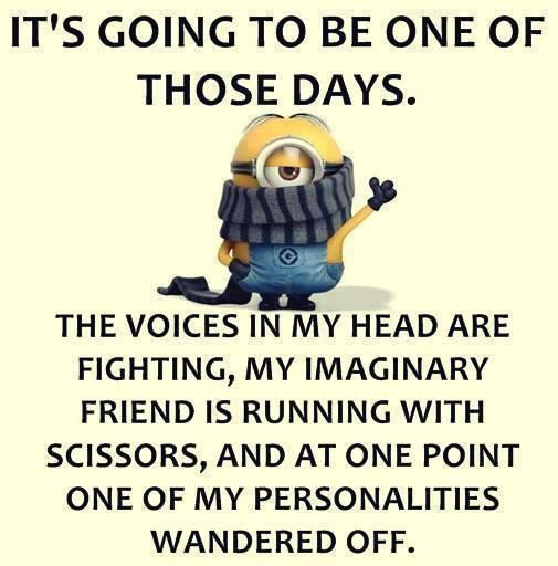 Hump Day Funny Minion Quotes: Best 25+ Hump Day Humor Ideas On Pinterest