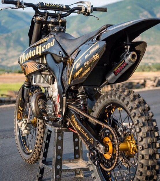 175 Best Motocross Images On Pinterest Dirtbikes Dirt Biking
