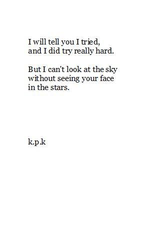 tumblr sad love poems