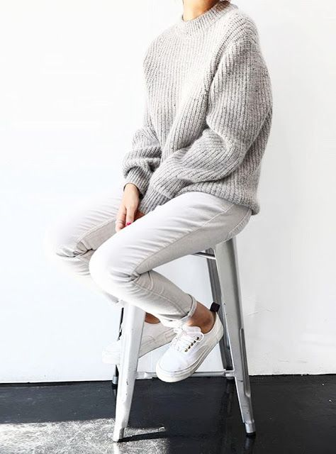 Parisienne: Eytys Sneakers - The Swedish Sneakers All the Cool Girls Own
