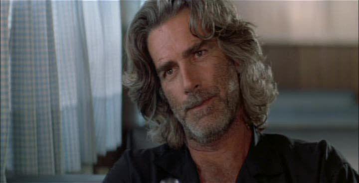 "Samuel Pack ""Sam"" Elliott (born August 9, 1944) is an American actor."