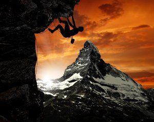 Szymon Kowalczyk i ''wikingowie Sahary'' w zapomnianych górach Tibesti [Ludzie z pasją odc. 4]