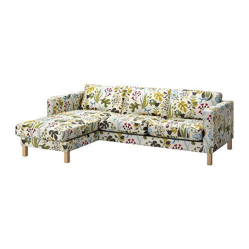 1000 images about new house on pinterest. Black Bedroom Furniture Sets. Home Design Ideas