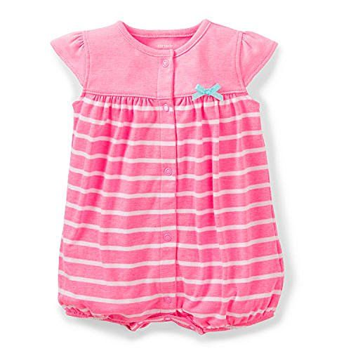 Carter's Pink Stripe Romper 3 Months Carter's http://www.amazon.com/dp/B01BVV2N0Q/ref=cm_sw_r_pi_dp_Jk4gxb1NBFPS2