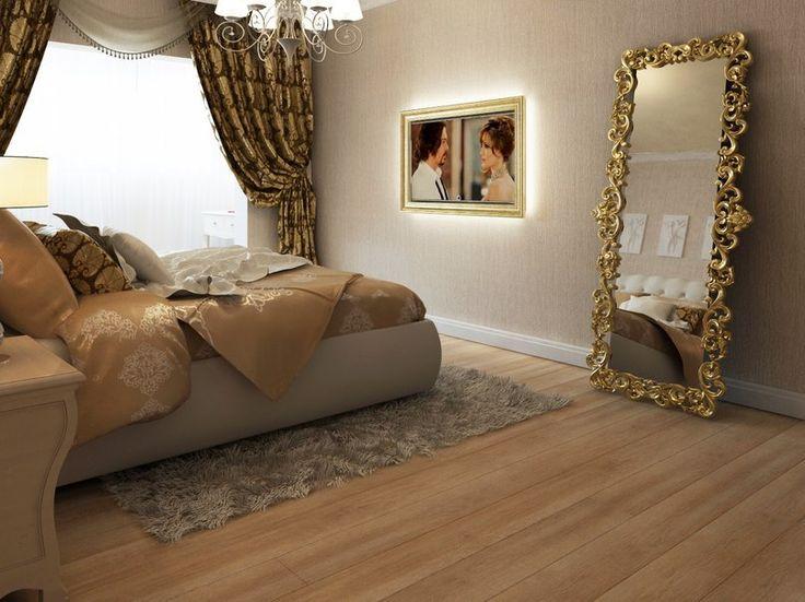 Готов дизайн-проект в типовой 2к.кв. в панельном доме от Кронверк (Шурова Гора Энгельс). Проект разработан для молодой семейной пары в стиле Ар-Деко.