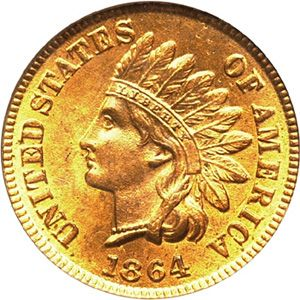 This article will suggest 5 of the most promising United States obsolete coins to invest in.