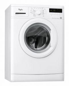 Les 25 meilleures id es concernant promo lave linge sur - Machine a laver et seche linge pas cher ...