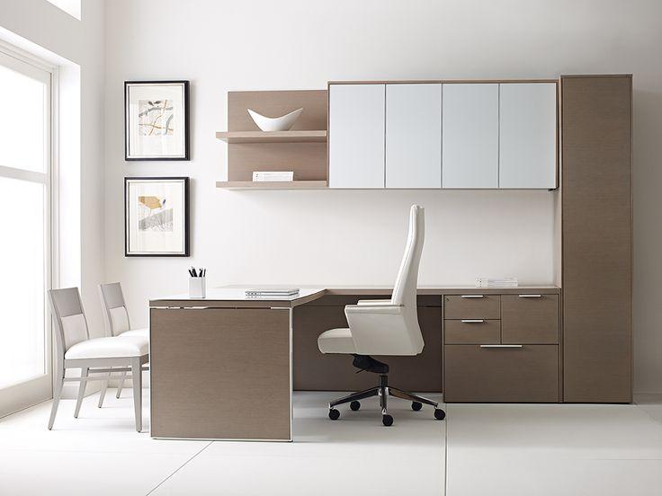 building office furniture. rift casegoods furniture darran seagram buildingoffice building office g