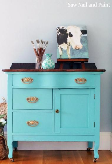 1000 Images About Gf Chalk Style Paint On Pinterest Midnight Blue Glaze And Retail