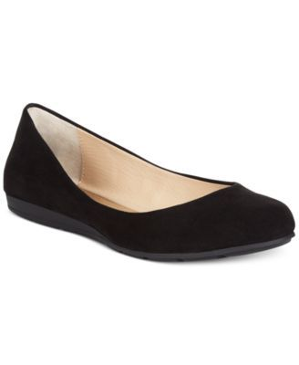 American Rag Ellie Flats, Only at Macy's