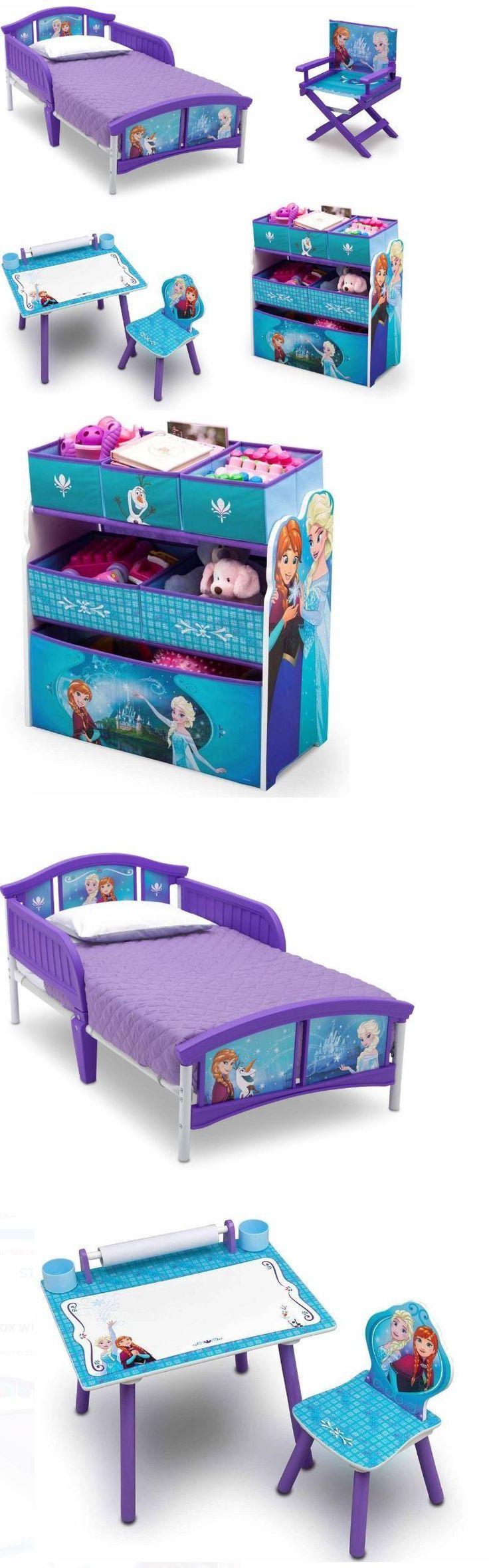 best 25+ toddler girl bedroom sets ideas on pinterest | little