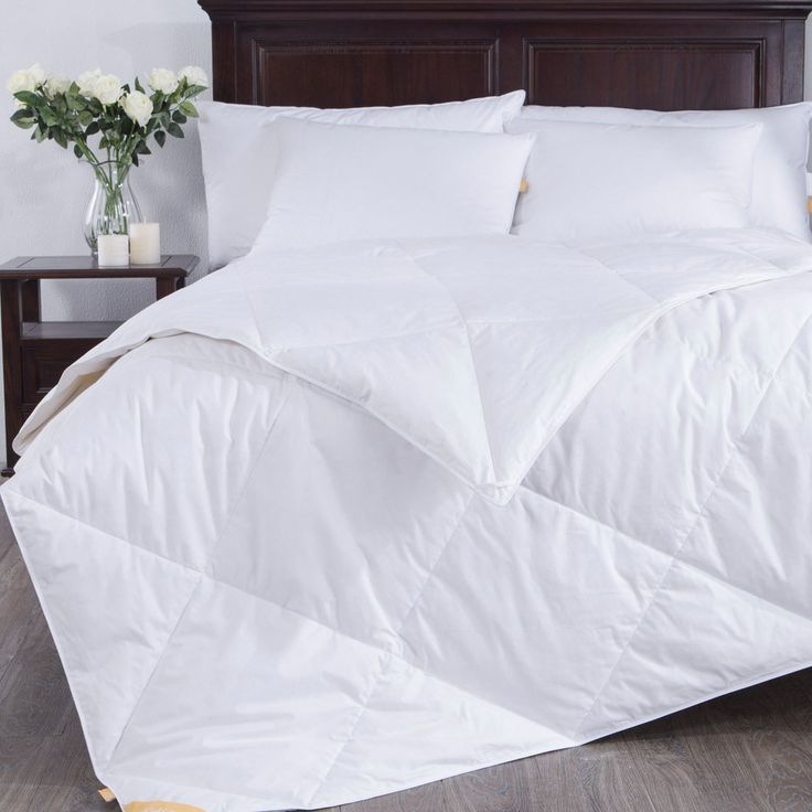 Best 25 Down Comforter Ideas On Pinterest Down