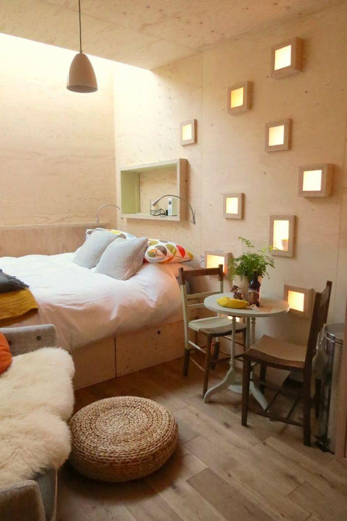 Moderne Zimmerfarben Ideen In 150 Unikalen Fotos Zimmer Farben