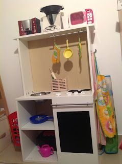 Renovarse sin arruinarse: decoración low cost de una adicta a Ikea: Niños