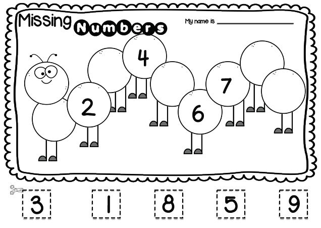 1000+ images about Early years maths on Pinterest