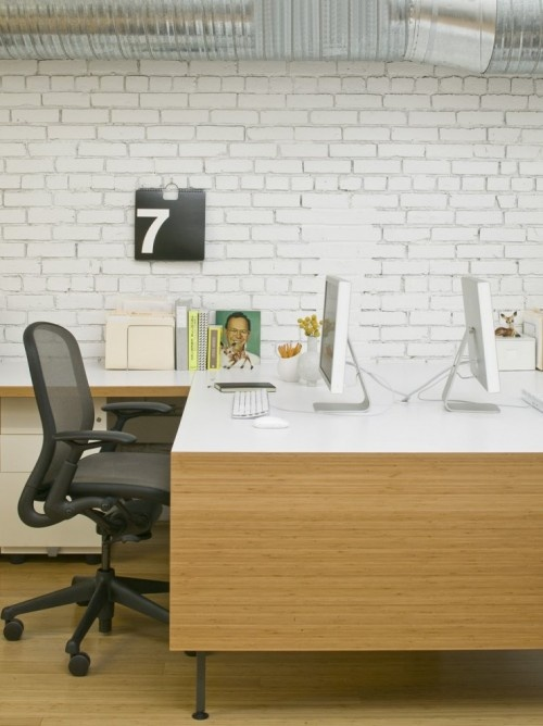 cool office interiors. Office Tour: Design Army Offices Cool Interiors