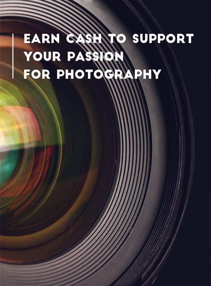 Your photography passion doesn't have to break the bank! Buy and sell used equipment with @KEH Camera #photography #ad Use the code LLTMOON-BONUS10 for a 10% buy back bonus. *They have lots of great Leica, Mamiya, & Contax gear, as well as all of the new Canon and Nikon stuff.