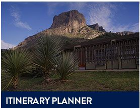 Guides for Big Bend tourism, rio grande rafting, hotels, hiking, biking, lodging, big bend national park, state park, restaurants, weather, big bend texas