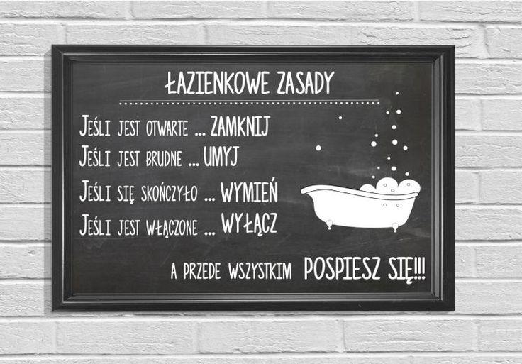 Motywujące tablice - do ściągnięcia gratis! - Widziałam.pl