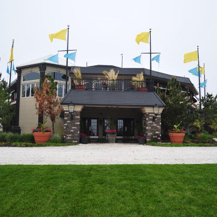 wedding venues asbury park nj%0A The Stateroom on Long Beach Island  NJ Call for available dates    weddingsofdistinctionnj