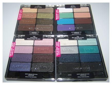 Ponad 1000 pomysłów na temat: Best Cheap Eyeshadow Palette na ...