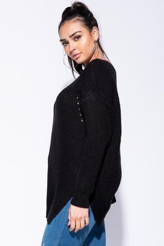 b9b4abef7fc450 Knitwear   jumpers – Aubyn Rose