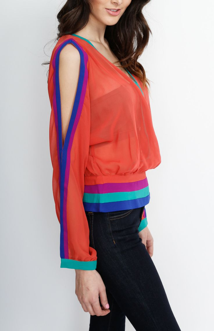 Womens clothes boutiques online