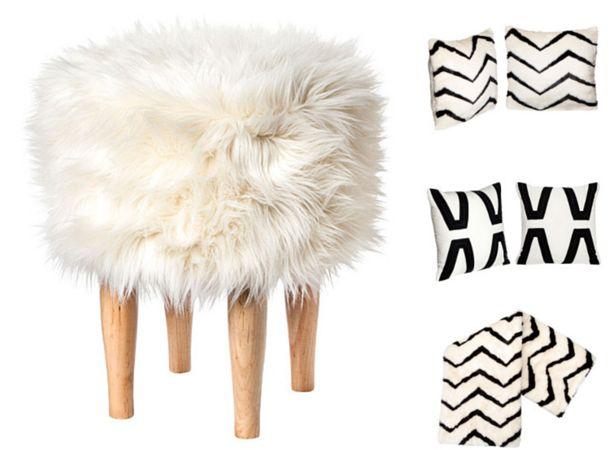 Inspiration art d co pour les accessoires d co de nate berkus pour target accessoires d co en Target fall home decor