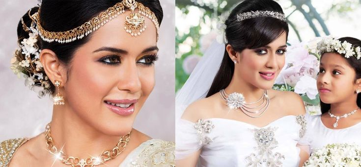 In Chennai any event is incomplete without presence of Noor. He is the best professional of Bridal Makeup Artist / Studio. Call MakeupNoor today for any kind of Bridal services.