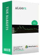 AlgoFX Forex Software