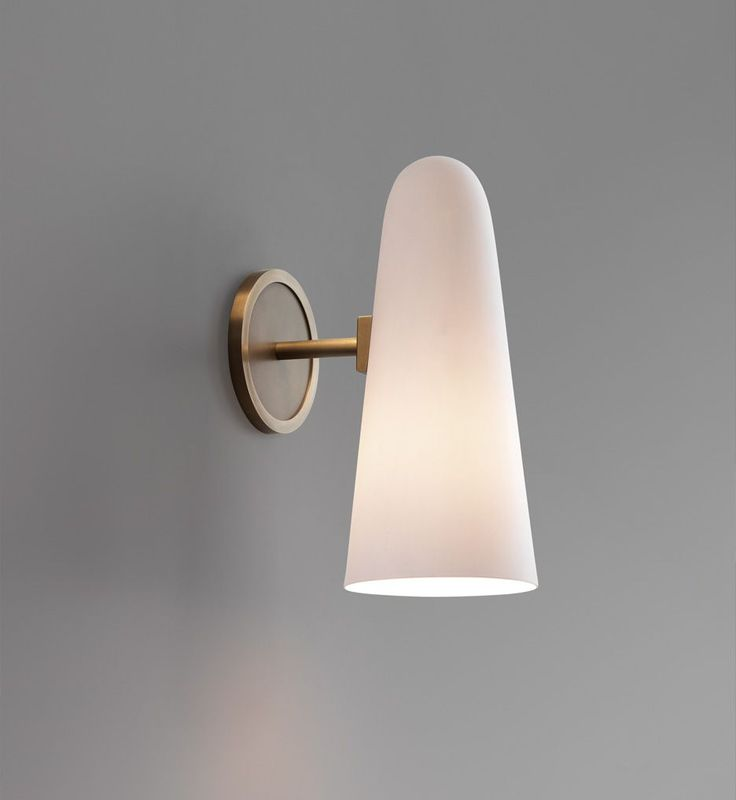 Best 20 Wall sconce lighting ideas on Pinterest Sconces