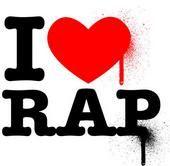 Yo amo el Rap
