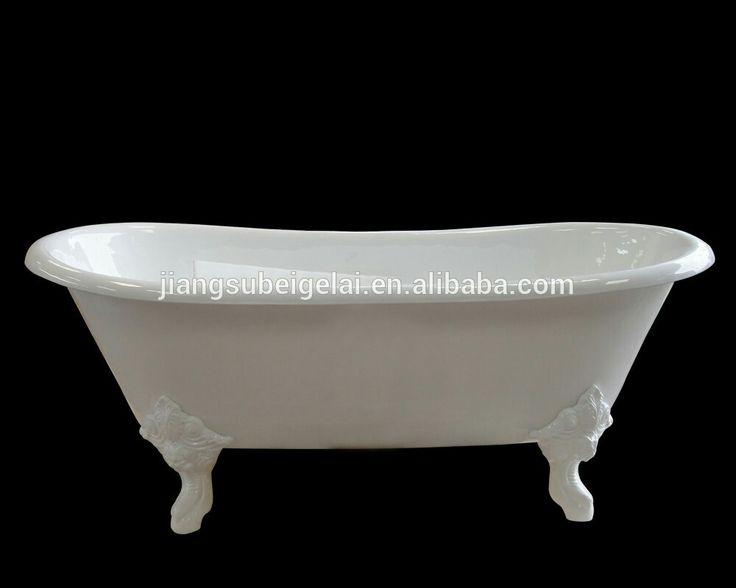 Vasca Da Bagno Vintage Usata : Vasca da bagno retro u idee di immagine di casa