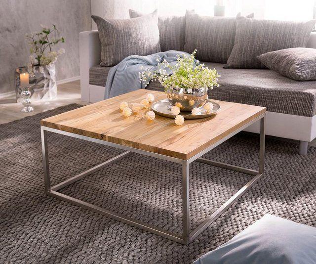Pin Von Elizabete Auf Lounges Sala In 2020 Wohnzimmertisch Couchtisch Design Tisch