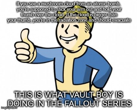 how to turn on pip boy light fallout 4 pc