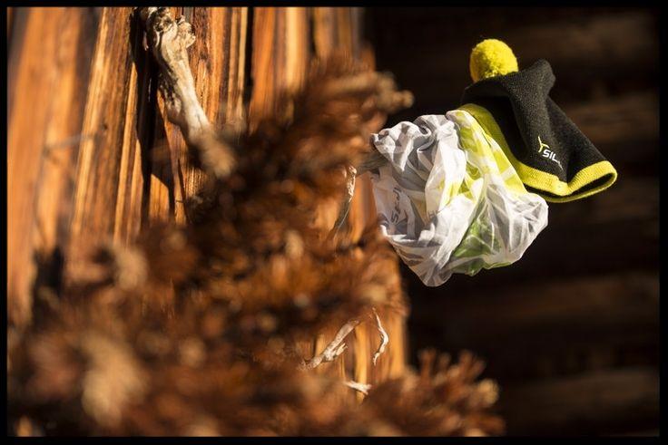 De winter heeft vat over geheel Europa. Zorg dat de kou geen vat krijgt op jou. Bescherm je hoofd en nek met een mooie muts of das van Silvini Sportswear.  https://www.silvini.nl/225-accessoires-mutsen https://www.silvini.nl/229-accessoires-dassen-bivakmuts