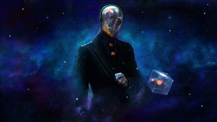 Barbara Marciniak The Pleiadians - LISTEN! True Creator 2017
