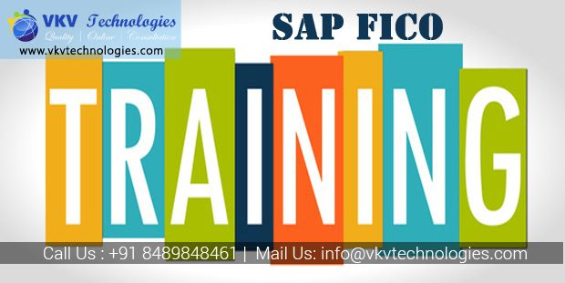 SAP FICO Training in Chennai provides training with top IT working professionals. SAP FICO Certified SAP ERP Expert Gives real time SAP FICO Experience to Users. http://chennaioracledbatraining.in/sapficotraininginchennai.php  #sapficotraininginchennai #sapficotraining