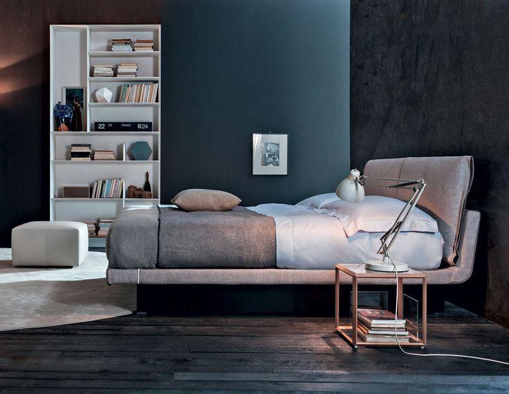 8 besten Bedroom Bilder auf Pinterest   Betten, Honig und Polstermöbel