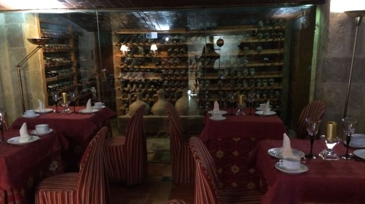 Breakfast Anytime. Really, how about during the Renaissance?  http://www.solysombratours.com/share-our-journey/breakfast-anytime-really-how-about-during-the-renaissance2015/8/6
